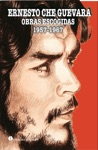 Ernesto Ch Guevara Obras Escogidas 1957-1967 Tomo I