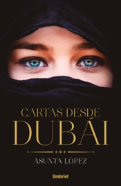 Download and Read Online Cartas desde Dubai