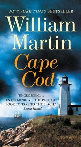 William Martin - Cape Cod