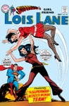 Supermans Girl Friend Lois Lane 1958- 93