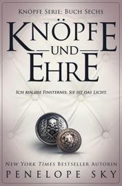 Knöpfe und Ehre PDF Download