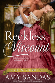 Reckless Viscount