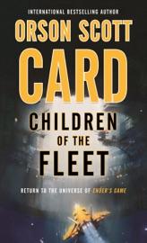 Children of the Fleet PDF Download