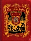 A Very Grimm Guide