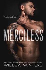 Merciless PDF Download