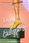 Dressing A Billionaire