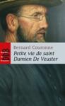 Petite Vie De Saint Damien De Veuster