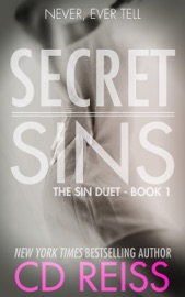 Secret Sins PDF Download