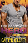 Her Captivated Hero