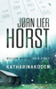 Jørn Lier Horst - Katharinakoden Cold Cases #1 bild
