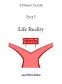 Life Reality