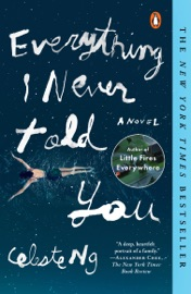 Everything I Never Told You PDF Download