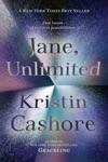 Jane Unlimited