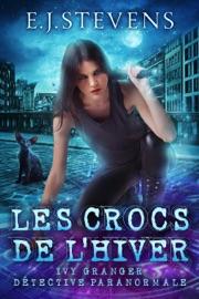 Les Crocs De L'hiver (French Edition) PDF Download