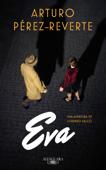 Download and Read Online Eva
