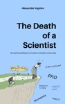 The Death Of A Scientist