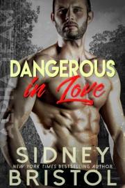 Dangerous in Love book summary