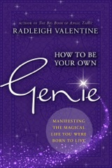 How to be Your Own Genie