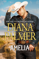 Diana Palmer - Amelia artwork