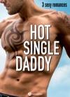 Hot Single Daddy