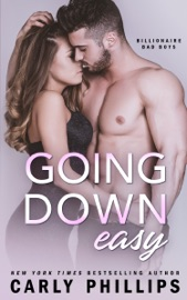 Going Down Easy PDF Download