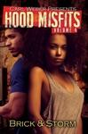 Hood Misfits Volume 4