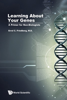 Learning About Your Genes
