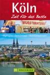 Reisefhrer Kln - Zeit Fr Das Beste