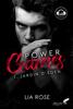 Power games : Jardin d'Eden - Lia Rose