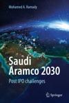 Saudi Aramco 2030