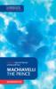 Machiavelli - Niccolò Machiavelli, Quentin Skinner & Russell Price