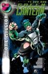 Green Lantern 1990-2004 1000000