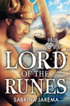 Lord Of The Runes