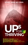 UPs For Thriving