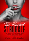 The Hushed Struggle Of Christian Women And Sinful Sexual Habits
