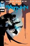 Batman 2016- 51