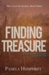 Finding Treasure
