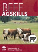 Beef AgSkills