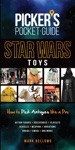 Pickers Pocket Guide - Star Wars Toys