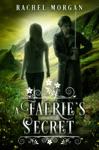 A Faeries Secret