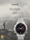Garmin - Relojoaria Portugal
