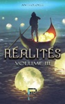 Ralits Volume 3
