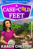 A Case of Cold Feet