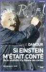 Si Einstein Mtait Cont