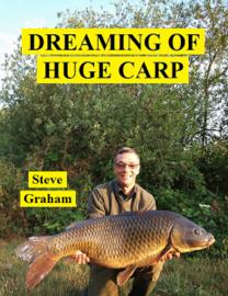 Dreaming Of Huge Carp