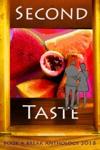 Second Taste