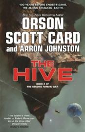 The Hive PDF Download