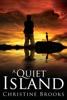 A Quiet Island