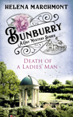 Bunburry - Death of a Ladies' Man