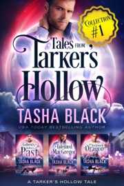 Tales from Tarker's Holow #1 PDF Download